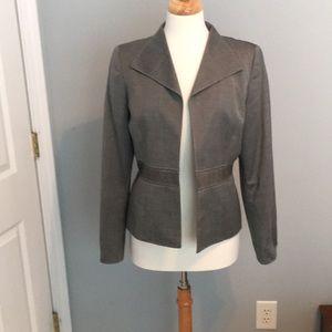 Vintage Austin Reed Jacket